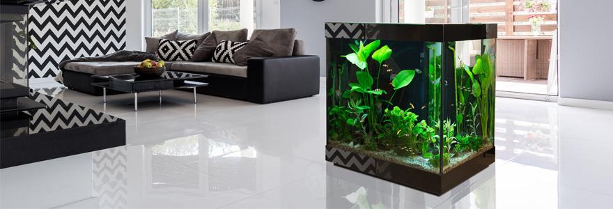 tout savoir sur l 39 aquarium design achat vente. Black Bedroom Furniture Sets. Home Design Ideas